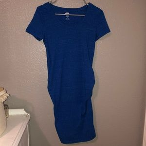 Old navy Bodycon Dress
